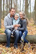 Trunkel Family