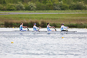 Race: 92  W Club 4-  Heat A<br /> <br /> Wallingford Regatta 2018<br /> <br /> To purchase this photo, or to see pricing information for Prints and Downloads, click the blue 'Add to Cart' button at the top-right of the page.