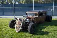 Elko Car Show