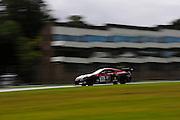2012 British GT Championship.Donington Park, Leicestershire, UK.27th - 30th September 2012..World Copyright: Jamey Price/LAT Photographic.ref: Digital Image Donington_BritGT-18460