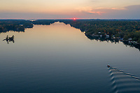 https://Duncan.co/boating-at-sunset