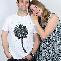 Dawn & Kevin Geddes