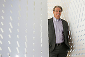 Andy Cohen, CEO of Gensler.