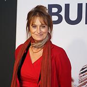 NL/Utrecht/20200929 - NFF filmpremiere Buiten is het Feest, Karen van Holst Pellekaan