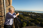 Richard Thaler Wins Nobel