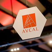 AVCAL Gala Dinner 2017