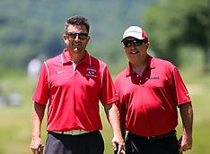 06/17/21 Bridgeport Football Golf Tournament