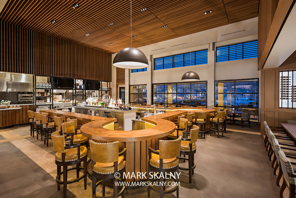 Architectural Photography<br /> Corporate Photography<br /> by Mark Skalny 1-888-658-3686<br /> www.markskalnphotography.com Architectural Photography<br /> Corporate Photography<br /> by Mark Skalny 1-888-658-3686<br /> www.markskalnyphotography.com