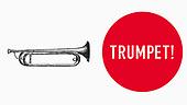 Trumpet PR and Design
