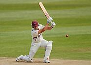 Somerset County Cricket Club v Durham County Cricket Club 070613