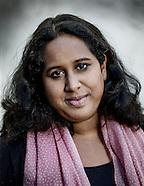 Chamila Dilrukshi-Seppenwoolde