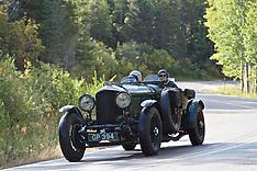048 1931 Bentley Le Mans Type