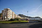 Lloret de Mar, Costa Brava, Spain