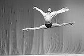 International Ballet Gala 2011