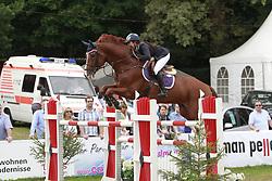 , Wingst - Dobrock 12. - 15.08.2010, Corlando 38 - Chen, Joy