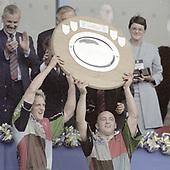 20010521  Harlequins vs Nabonne Final