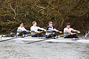 Crew: 252   Op J18 4+   Reading Blue Coat School Boat Club   Blue-2<br /> <br /> Wallingford Head 2017<br /> <br /> To purchase this photo, or to see pricing information for Prints and Downloads, click the blue 'Add to Cart' button at the top-right of the page.