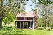 41 Mulberry Drive (Cottage)