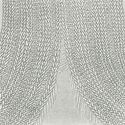 "8"" x 8"",<br /> Graphite on Paper,<br /> 2016"