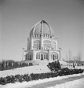 9969-C04  Chicago, January 1952