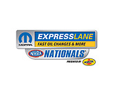 2021 Mopar Express Lane NHRA Nationals Reading