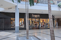 Retail images of the White Marsh Mall for GGP
