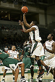 2004 UM MBK Action Selects