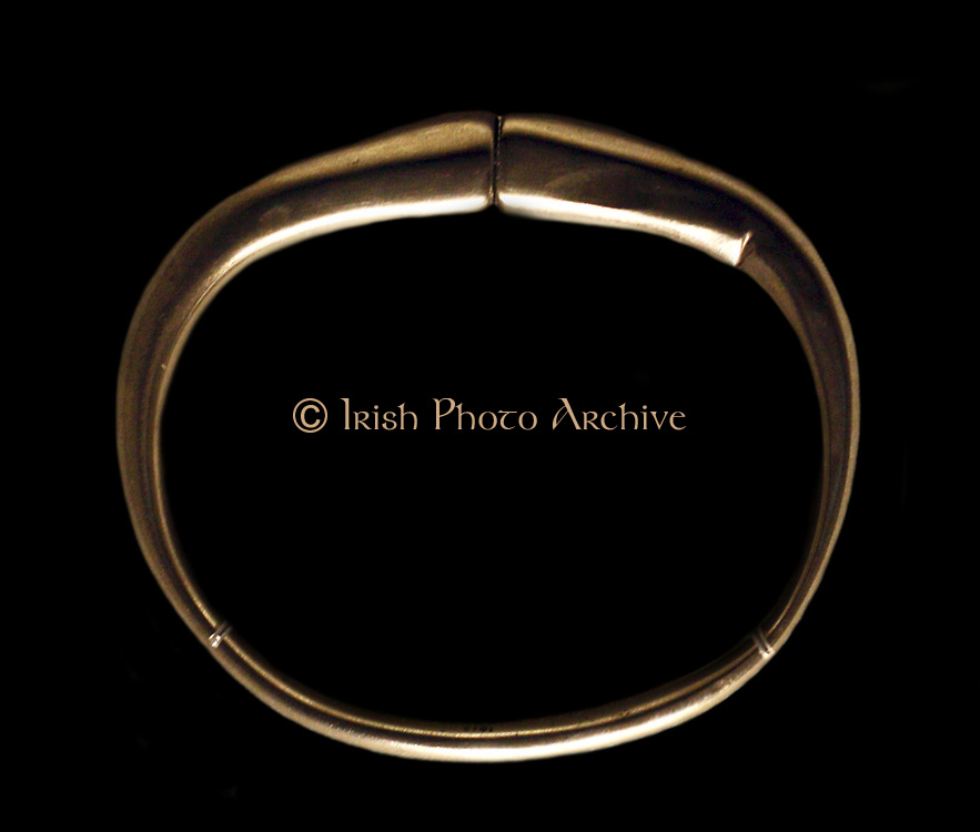 Early Celtic cultures. Art, ornament and clothing accessories from Ireland, Scotland, Wales and Cornwall and different from anything else in Europe. Distinctive curvilinear patterns and red enamelling were popular. But the early Celts were not Isolated