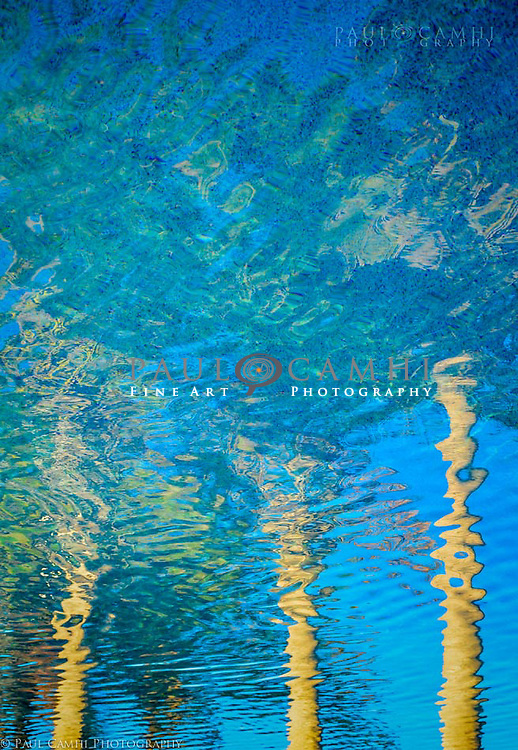 Fotografía profesional Limited edition Fine Art Photography, pigment ink giclée print, dated and signed