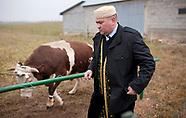 Tatarski Kurban Bajram na Podlasiu
