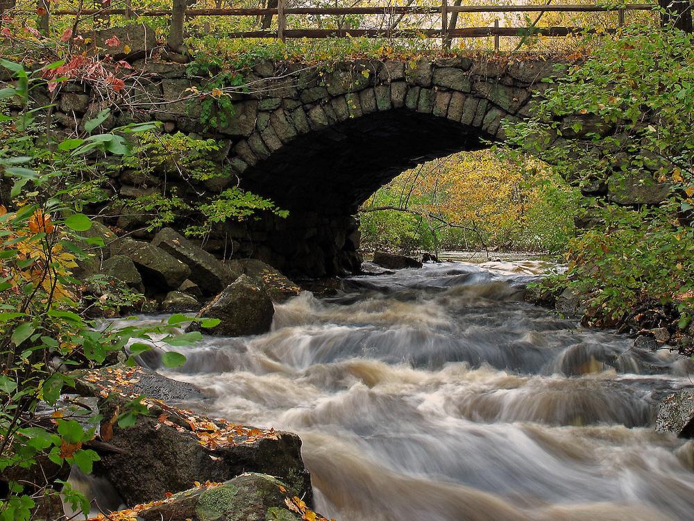 http://juergen-roth.pixels.com/featured/sudbury-river-juergen-roth.html