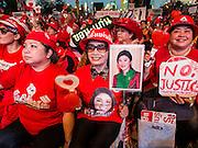 10 MAY 2014 - BANGKOK, THAILAND:     PHOTO BY JACK KURTZ