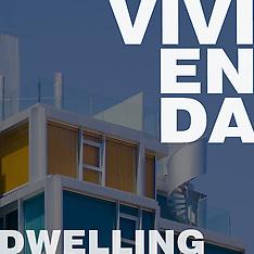 Vivienda / Dwelling