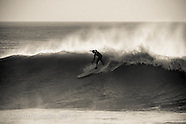 Soul-surfing, surf photography from the isle of wight on England's south coast