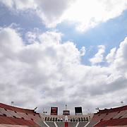 USC Lacrosse v Stanford   NCAA   LA Coliseum