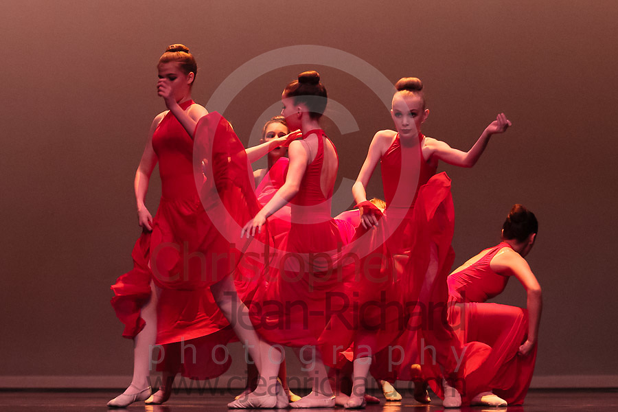 """Students of the Payne Academy of Performing Arts in the final dress rehearsal for Sleeping Beauty and Diverse Works.<br /> <br /> """"Maestro's Orchestra""""<br /> choreography: Kimbrlee Childress<br /> <br /> May 2nd, 2014 .<br /> <br /> Woodlands College Park High School Theater<br /> The Woodlands, Texas"""