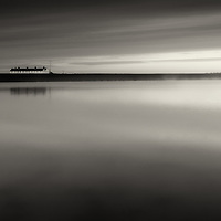 Another Shingle Street one from Sunday morning