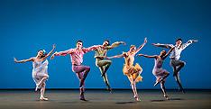 Royal Ballet 2nd June 2021
