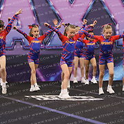 1094_Infinity Cheer and Dance - Rockets