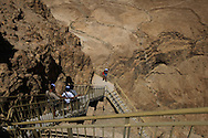 Masada<br /> Photo by Dennis Brack