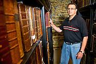 Bible Collector Gene Albert