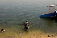 Along the Nile river EG351