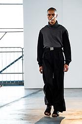 ALC Menswear