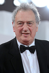 Stephen Frears attending the Victoria et Abdul Premiere during the 74th Venice International Film Festival (Mostra di Venezia) at the Lido, Venice, Italy on September 03, 2017. Photo by Aurore Marechal/ABACAPRESS.COM