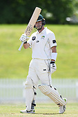 201117 Plunket Shield - Central Stags v Northern Districts