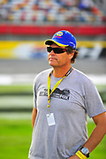 May 24, 2012: NASCAR Sprint Cup, Coca Cola 600, Michael Waltrip , Jamey Price / Getty Images 2012 (NOT AVAILABLE FOR EDITORIAL OR COMMERCIAL USE