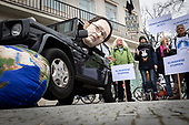 2019/03/21 Klimaprotest