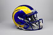 NFL-Los Angeles Rams-Jul 19, 2020