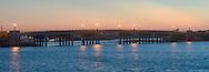 South Fork, Sag Harbor,  Long Island, New York
