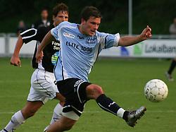 Patrik Norell (Elite 3000).